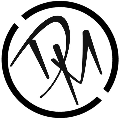 Daniele Mastracci's avatar