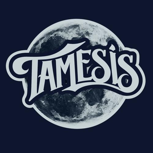 Tamesis's avatar