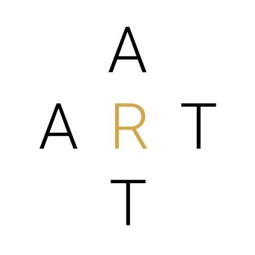 Partage ton Art !!!'s avatar