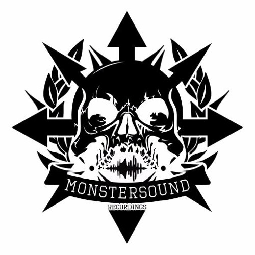 Monstersound Recordings's avatar