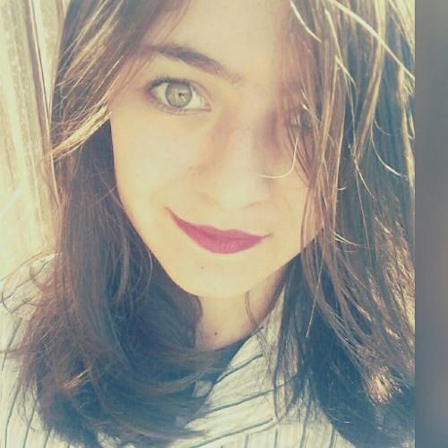 Lala Finoti's avatar
