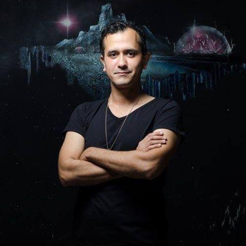 Manuman's avatar