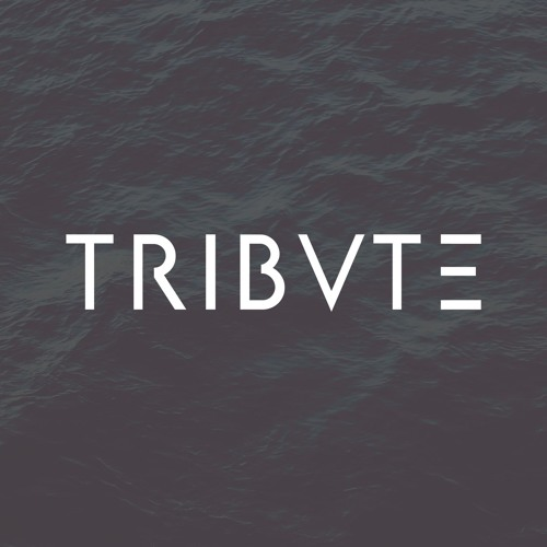 TRIBVTE's avatar