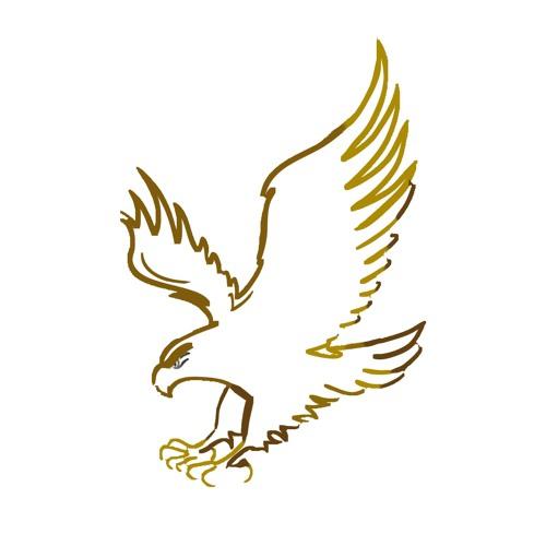 The Eagle's Eye's avatar