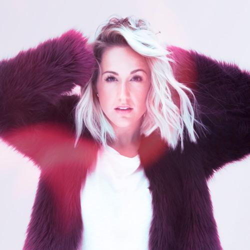 Britt Nicole's avatar
