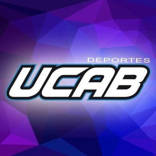 Deportes UCAB's avatar