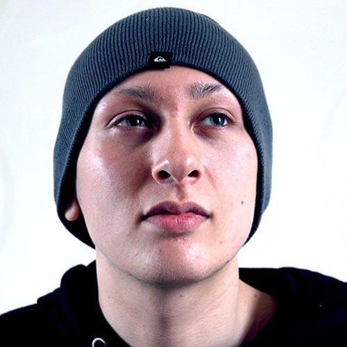 Chris Burton Music's avatar