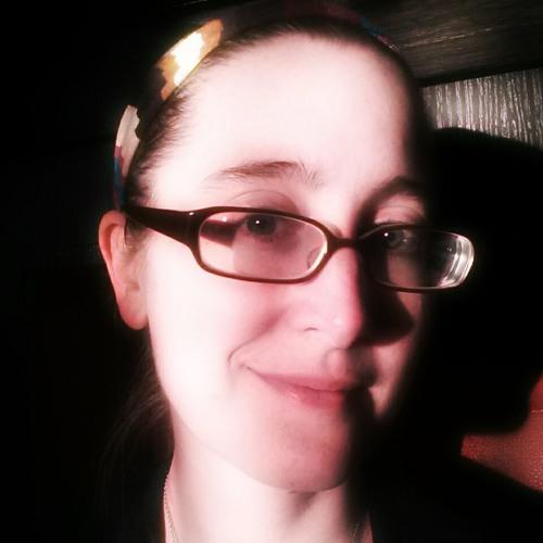 Colleen Beaty's avatar
