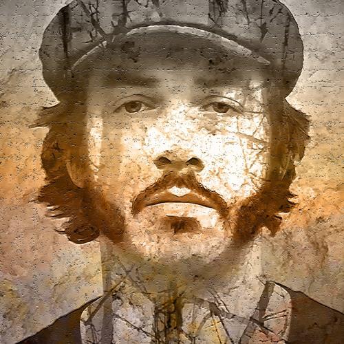Louis Gaston's avatar