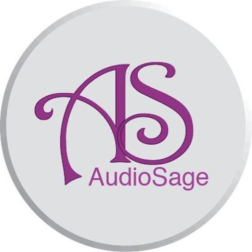 AudioSage's avatar