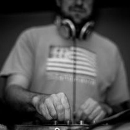 Phaedrus_Musique's avatar