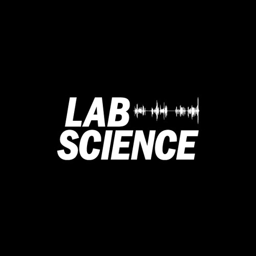 Lab Science Podcast's avatar