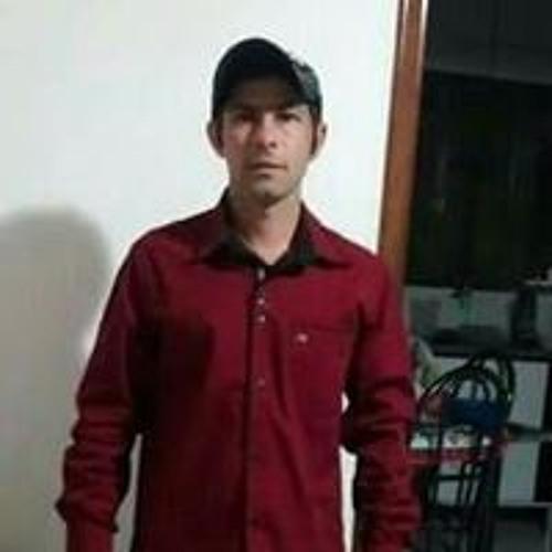 Gilson Santos's avatar