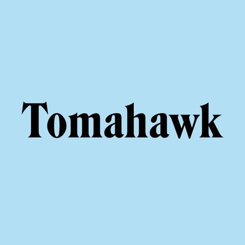 Tomahawk's avatar
