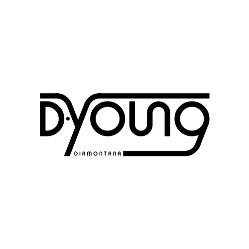 First House Project(Prod. by D-Young Diamontana)