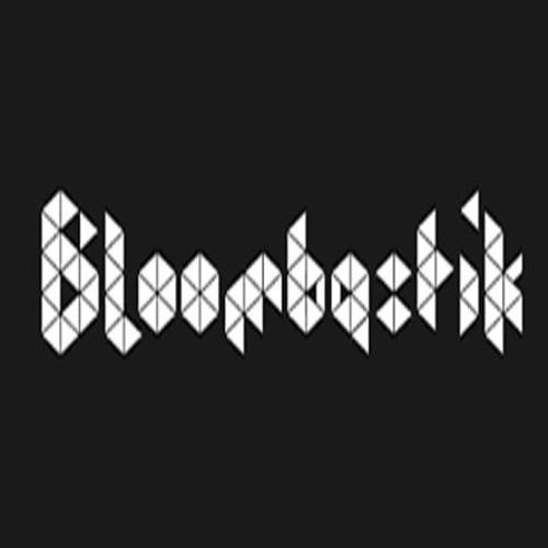 Bloombastik 2.0's avatar