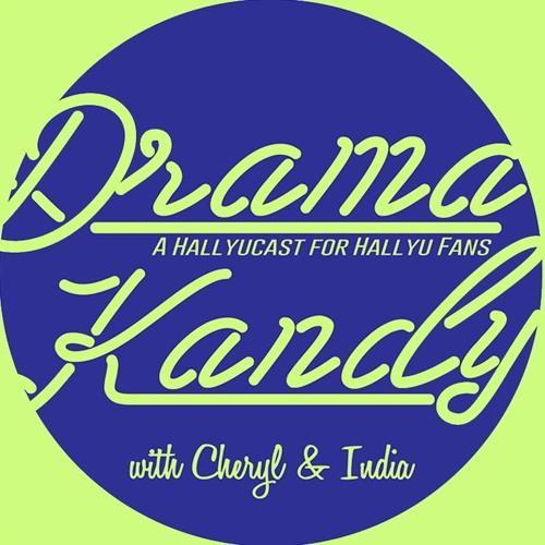 Drama Kandy Podcast's avatar