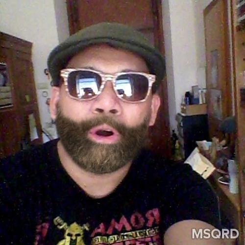 Antonio Fernando's avatar
