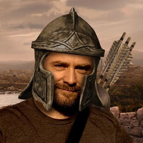 muzboz's avatar
