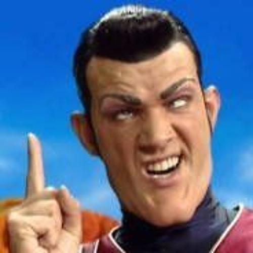 Generik24's avatar