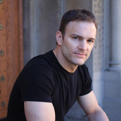 Dale Dymkoski's avatar