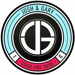Josh & Gary