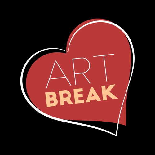 Art Break Podcast's avatar