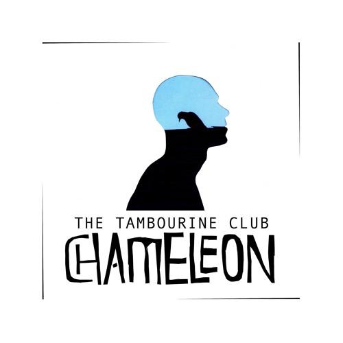 TheTambourineClub's avatar