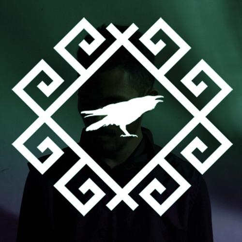 Shagah's avatar