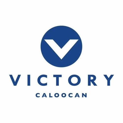 VictoryCaloocan's avatar