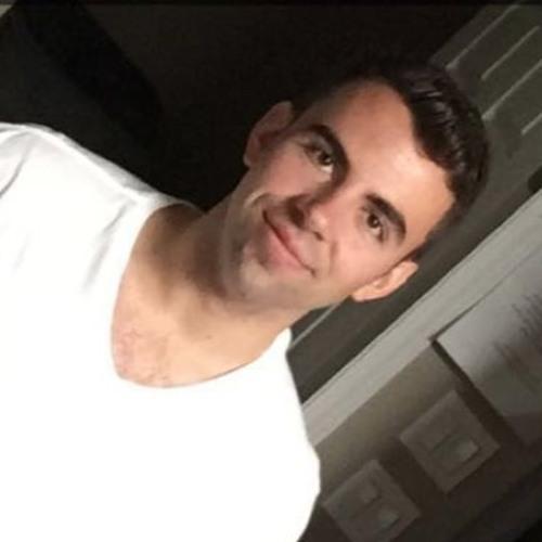 jack_korch's avatar
