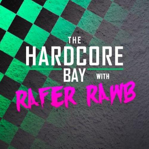 The Hardcore Bay's avatar
