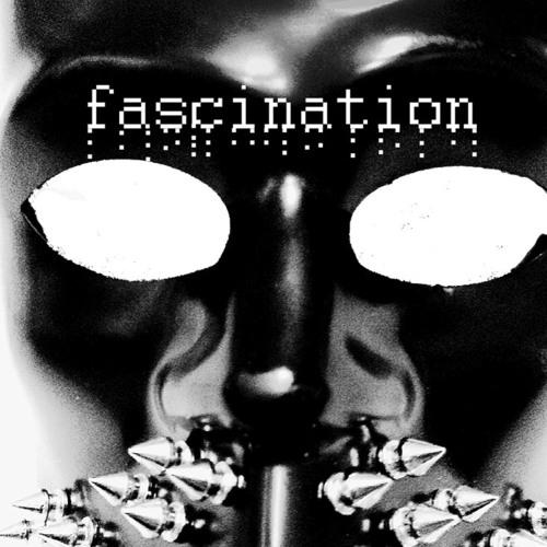 Fascination's avatar