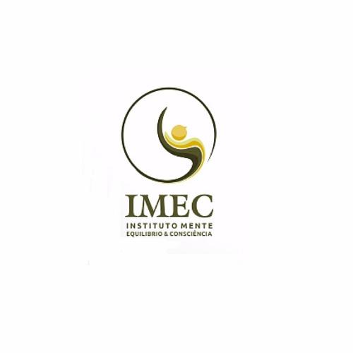 Imec.consciencia's avatar