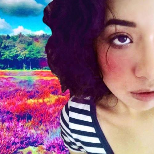 Oriana Soto's avatar