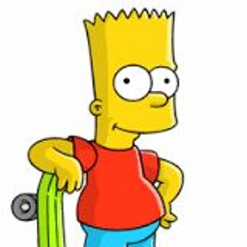 Bart Carroll's avatar