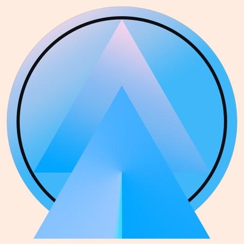 alexb's avatar
