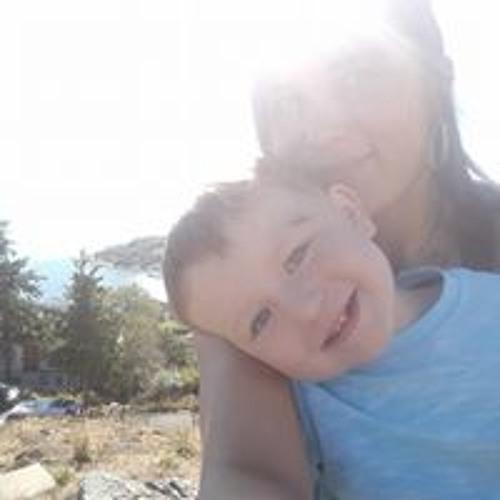 Amber Lynn Marie Sparks's avatar
