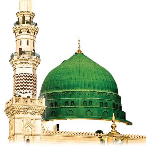 Muhammad Azharuddin's avatar