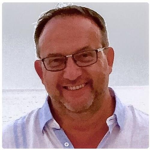 Claude François's avatar