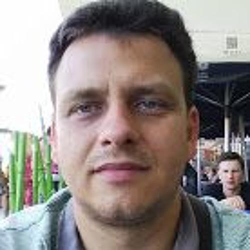 toFlash Voytov's avatar