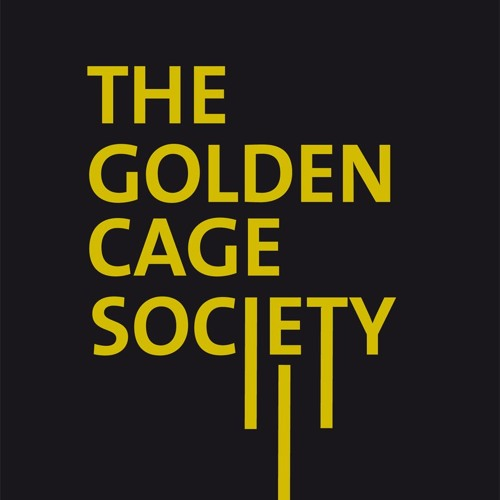 The Golden Cage Society's avatar