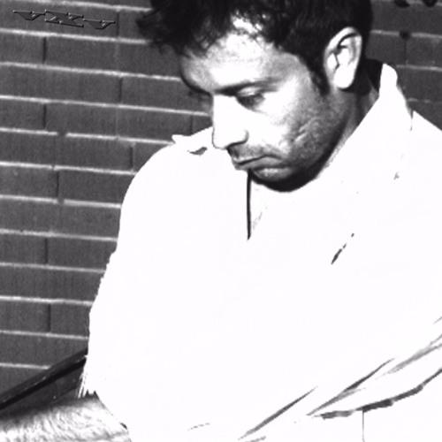 Vittorio di Rocco aka VXV's avatar
