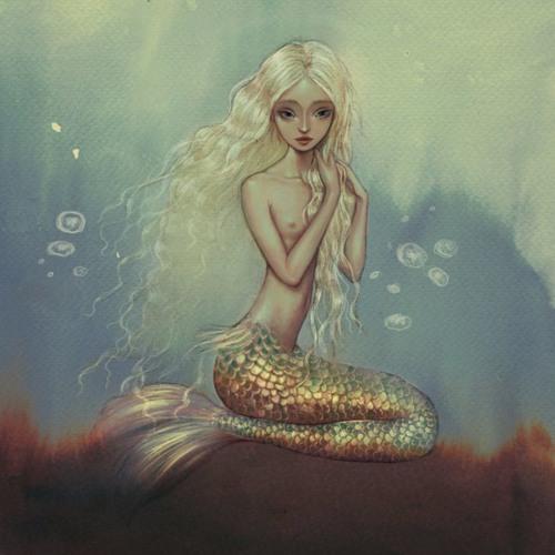 erl_da_pearl's avatar