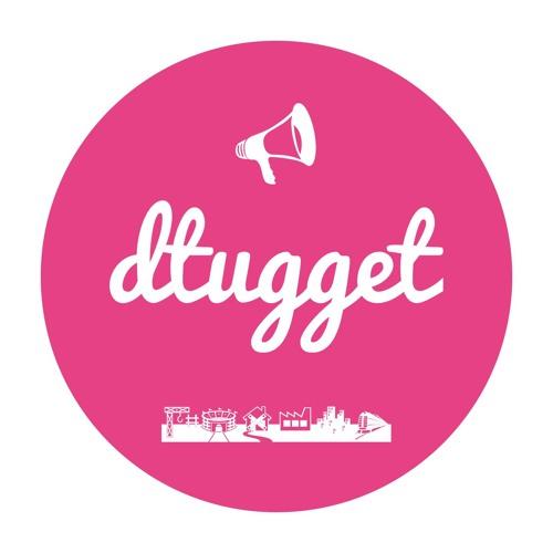 dtugget's avatar