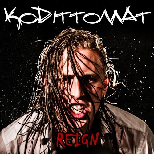 Kodittomat's avatar