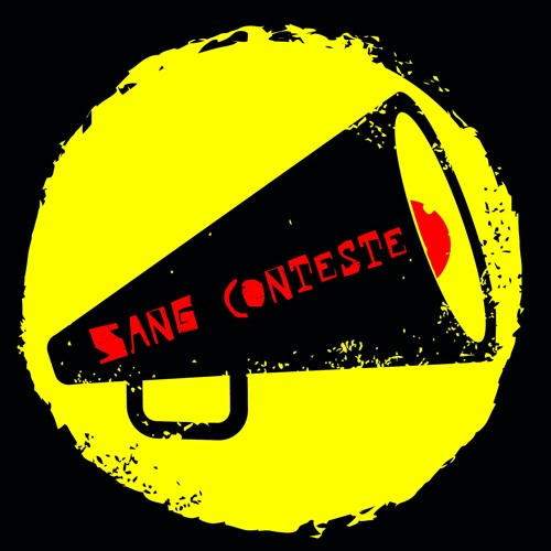 Sang Conteste's avatar