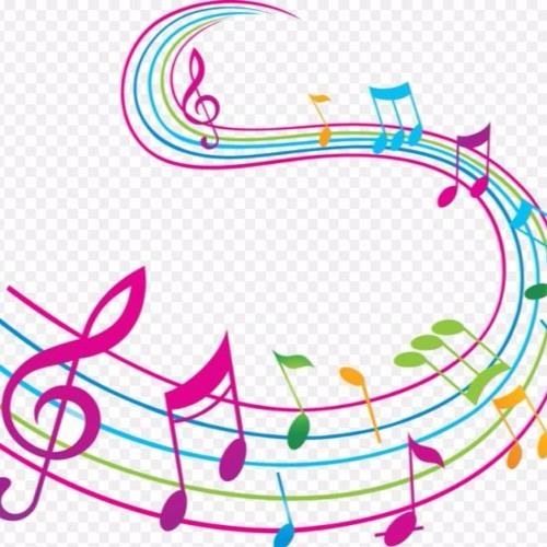 music lover's avatar