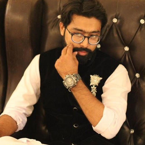 Armaan Ashraf's avatar