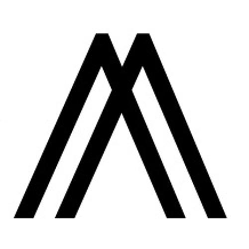 Акапеллика's avatar